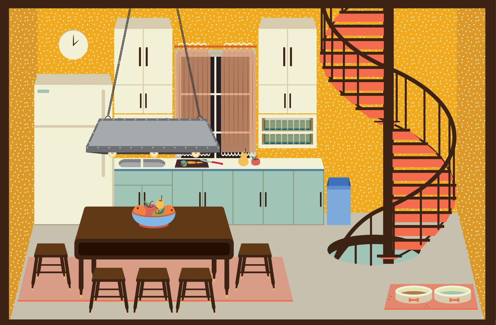 interior.kitchen.jpg