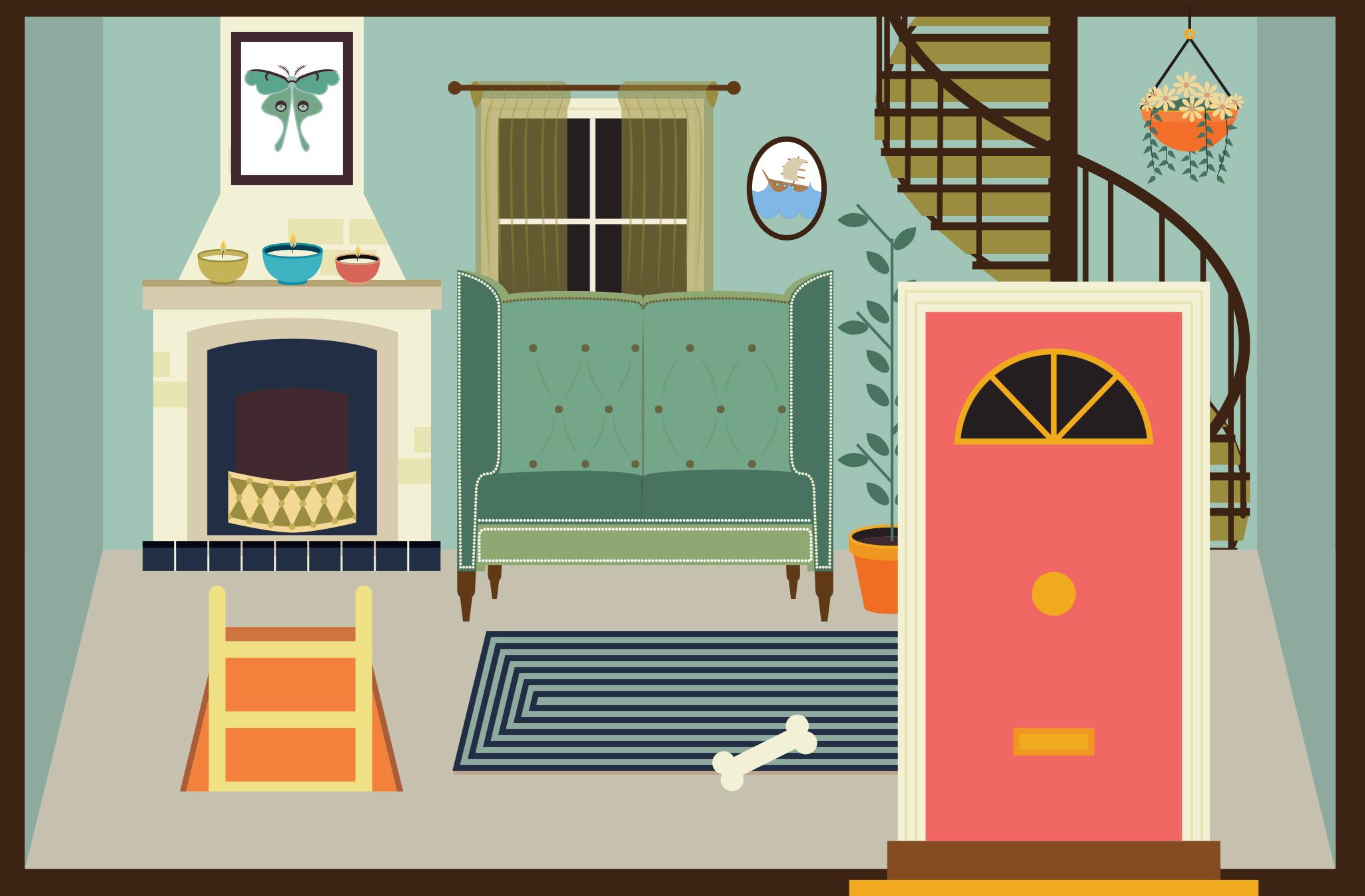 interior.livingroom.jpg