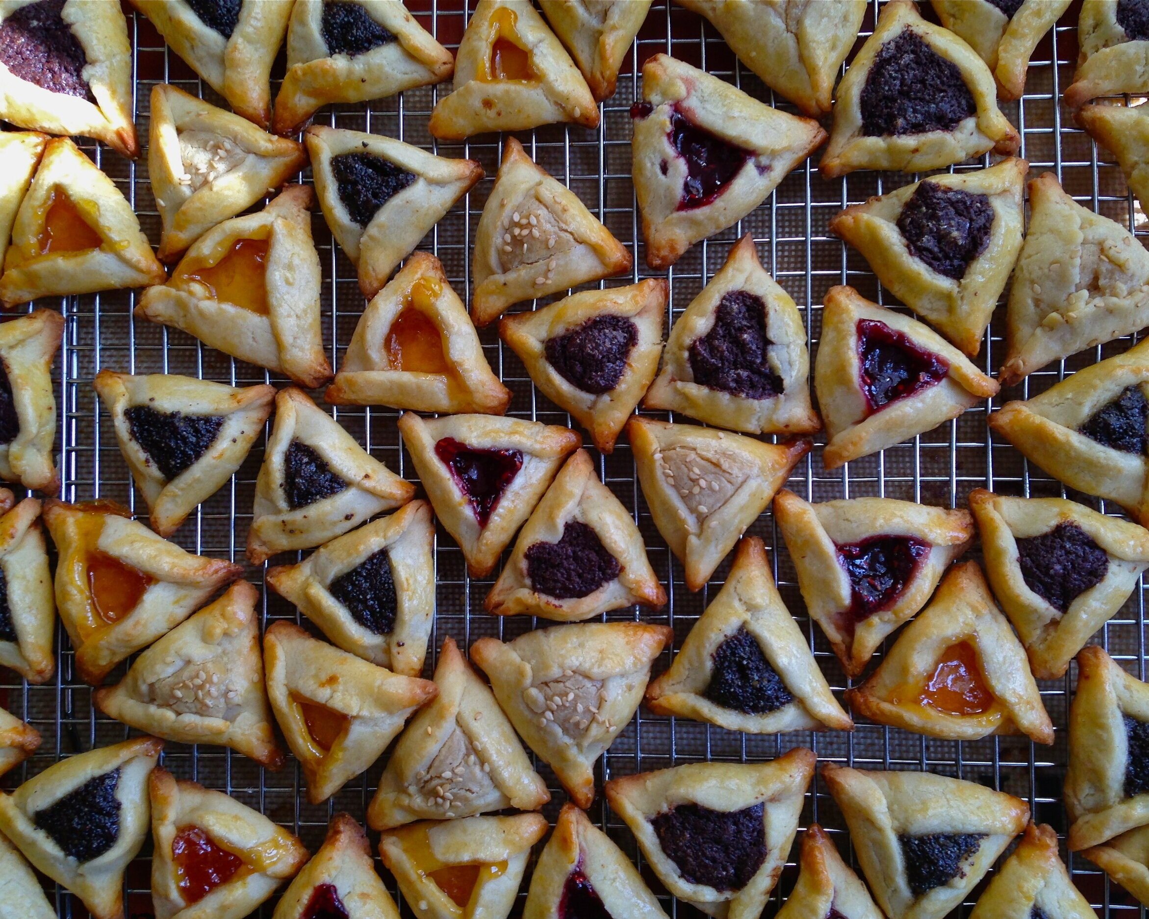 Hamantaschen Photo.jpg