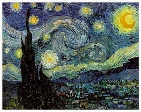 Starry Night, by Van Gogh.jpg