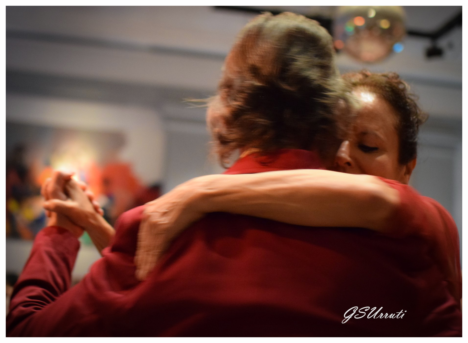 Bailando con Margaret.jpg
