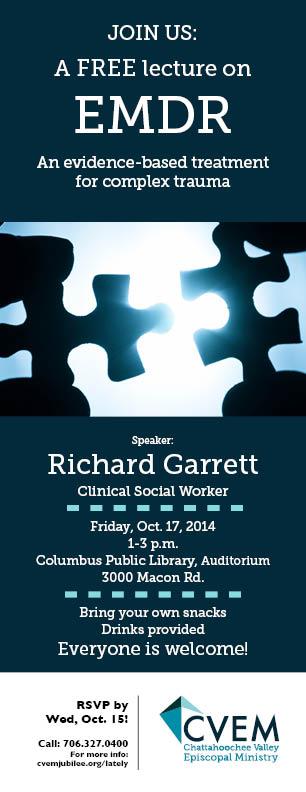 SOS-RichardGarrettFlyer.jpg