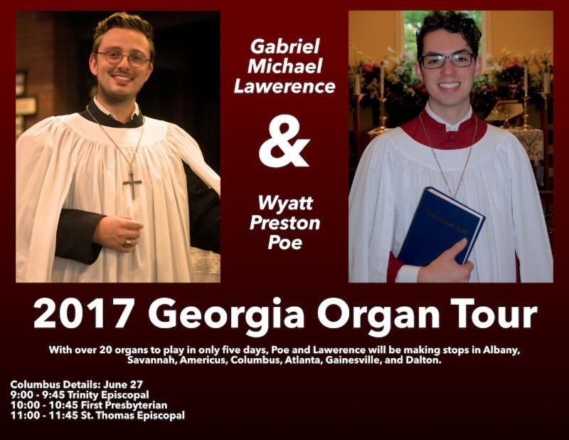 2017 Organ Tour.jpg