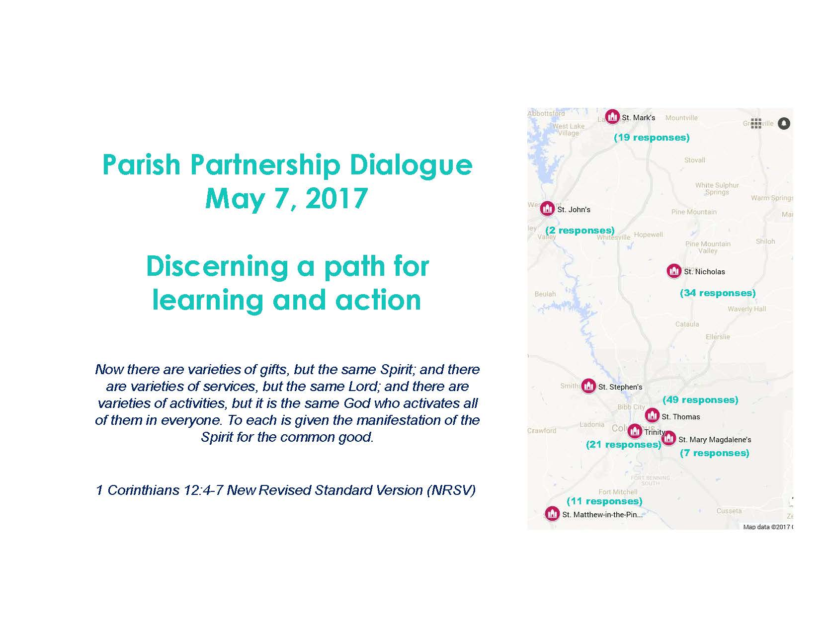 Parish-Partnership-Results_Page_01.jpg