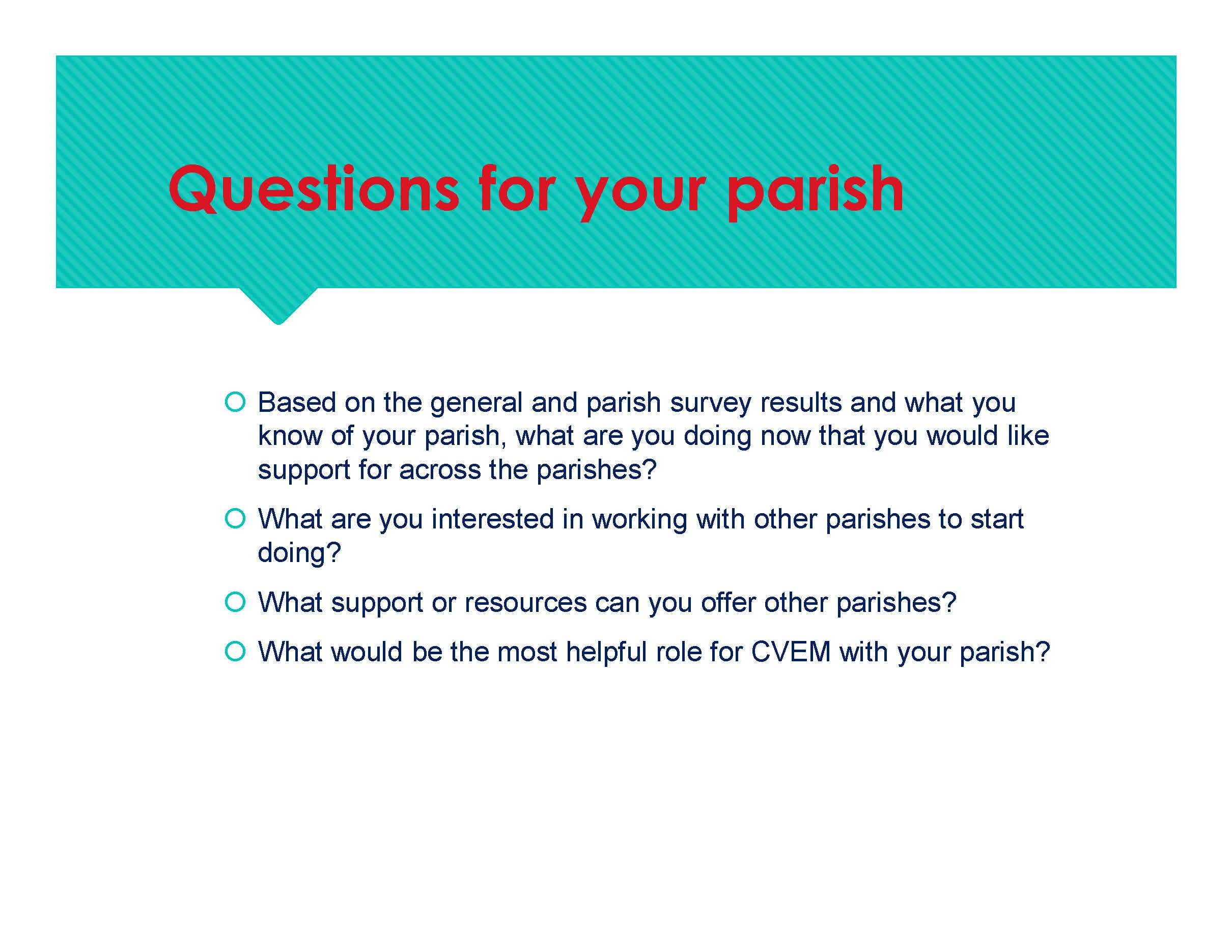 Parish-Partnership-Results_Page_16.jpg