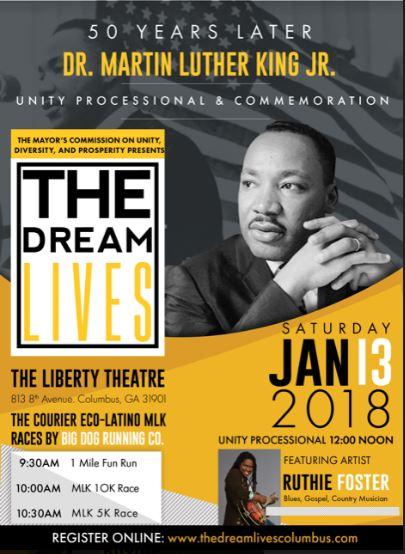 MLKdreamlives.jpg