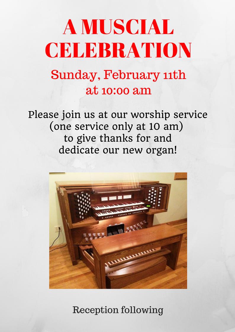 Organ Dedication 2  11 Feb 2018.png