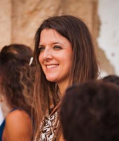 Portrait Judith.jpg