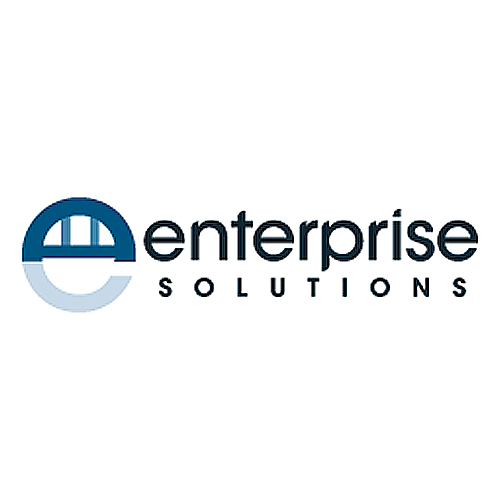Enterprise Solutions, Inc.   A multidisciplinary consulting firm that provides Smart City Enabling business and technical solutions.  ESI helps clients realize operational excellence through the continual improvement of the people, the processes, and the technologies and partnerships that enable the delivery of IT services that are directly aligned with organizations' strategic goals and objectives.