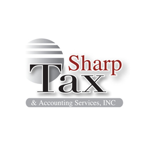 Sharp Tax & Accounting Services, Inc.   We work with you on a personal level to determine the best solutions for your unique needs, then leverage our seasoned expertise to achieve the best possible results.  If you're looking for a firm that will focus on your individual needs, and always treat you like a client who matters, look no further. Our firm is large enough to offer a full range of professional services, but small enough to give you the individual attention that you deserve.