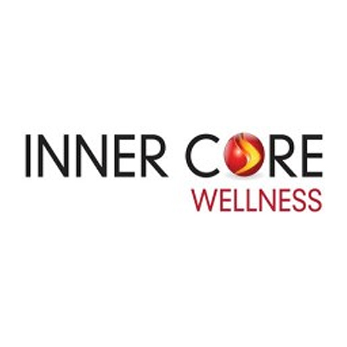 Inner Core Wellness -  Maria Sison-Wright    We are a full service Romana's Pilates Studio teaching the original pilates method in Northern Virginia.  Maria Sison-Wright is founder and director of Inner Core Wellness. She has been practicing as a physical therapist for 27 years with extensive experience in orthopedic, neurological and sport injuries.