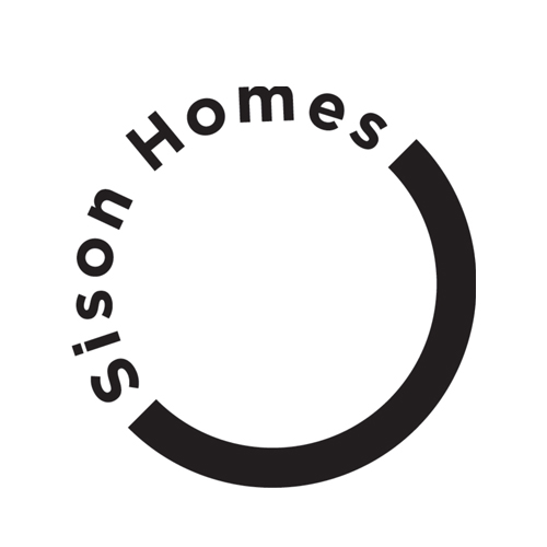 """Sison Homes Team at Compass   """"Delivering real estate solutions, contributing to better lives."""" This motto forms the cornerstone of the Sison Homes team's approach in providing the best customer service in residential real estate.   With over 20 years in residential real estate sales experience and closed over $300 million in real estate transactions. Cristina has dozens of loyal clients who call her """"the cream of the crop."""""""