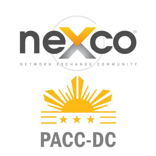 Summer Networking Event - Wednesday, July 11, 20183:30-6:30pm ESTCrafthouse11861 Palace WayFairfax, VA 22030