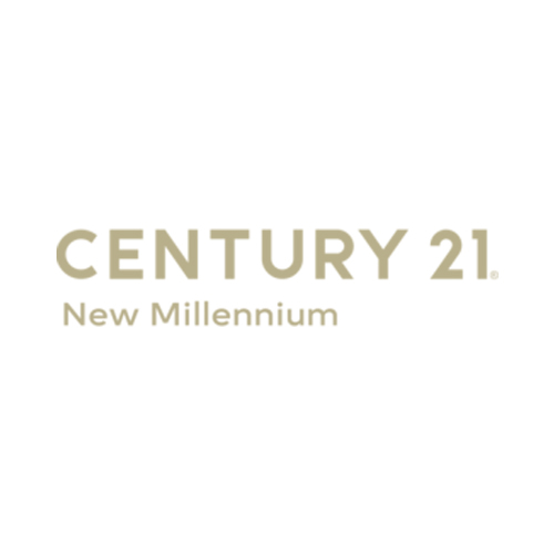 """Century 21 -  Lia Camacho    Experienced realtor licensed in VA.  """"From strangers to deep friendship, this is how I value you!"""""""