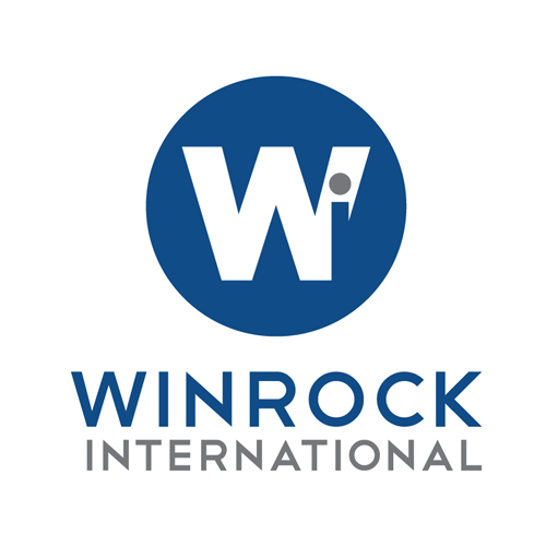 Winrock International   Winrock International is a recognized leader in U.S. and international development, providing solutions to some of the world's most complex social, agricultural, and environmental challenges. Inspired by its namesake Winthrop Rockefeller, Winrock's mission is to empower the disadvantaged, increase economic opportunity, and sustain natural resources. Winrock manages a portfolio of more than 100 agriculture, environment, and social development projects in over 40 countries.
