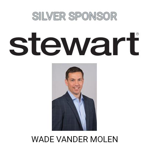 stewart-wadevandermolen.jpg