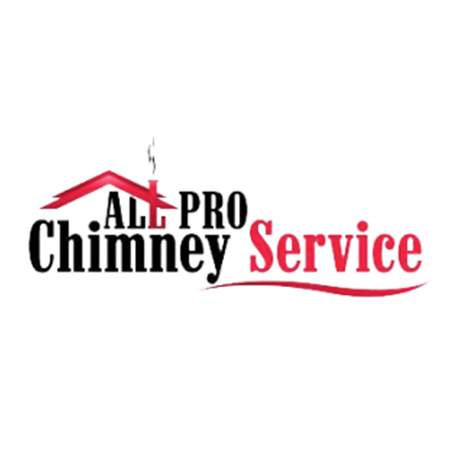 All Pro Chimney Service   Headquartered in Silver Spring, MD, All Pro Chimney Service serves the Maryland Suburbs of Washington DC and The Greater Baltimore area of Maryland. We have the knowledge and experience to make sure your job is done right the first time by our qualified chimney repair technicians. Our technicians are the best in the business and are certified by the National Fireplace Institute (NFI) and Chimney Safety Institute of America (CSIA).