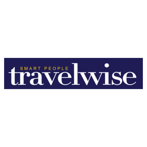 Travelwise International   We strive to be your window to the world - and our aim is to enrich, educate and provide life-long experiences.  At Travelwise International we make your dreams reality. It's what we do (and we do a lot of it) and we're really good at it. Let us give you the freedom to pursue your dreams.