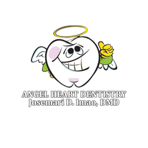 Angel Heart dentistry logo.jpg