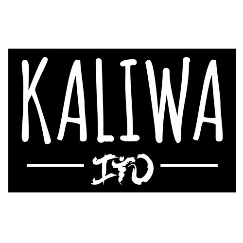 Kaliwa at the Wharf   Bar and restaurant serving delicious Filipino, Korean, and Thai food located in  The Wharf DC.