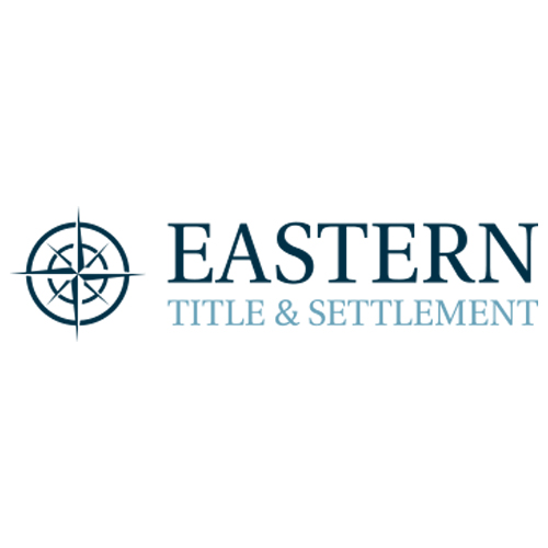 Eastern Title & Settlement   Whether you are buying, selling or refinancing residential or commercial real estate, we are dedicated to providing the best and most comprehensive service with competitive pricing.  At Eastern Title & Settlement, our goal is to ensure that your experience is enjoyable from start to finish.