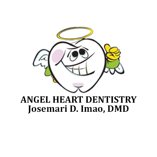 Angel Heart and Soul Dentistry   Based in Falls Church, VA, Dr. Josemari D. Imao, DMD offers excellent dental care for your entire family.