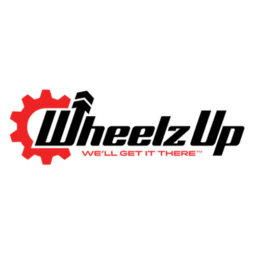Wheelz Up   Established in 2010, Wheelz Up enables car dealerships and automotive companies to focus on their core competencies and drive wholesale and retail sales with unmatched customer service. We are different than other 1099 delivery companies because we own all our delivery vans and we hire and train our delivery specialists. Control and accountability - it's what the dealership world was missing and we have the solution to your delivery headaches! Our delivery service is nationwide. Let's build your wholesale business!