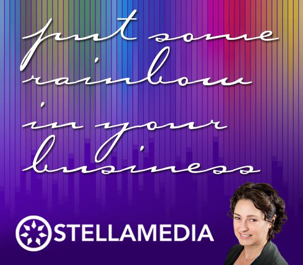 Stella Media DiversityCenterAd.jpg