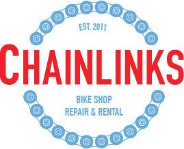chainlinks logo.png