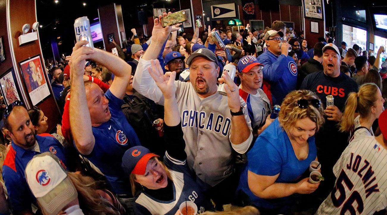 wrigleyville-world-series-bars-cover-charge.jpg