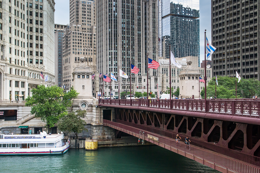 magnificent_mile_rentals_900.jpg