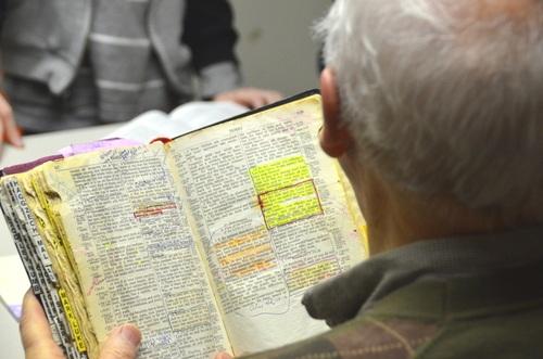 Bible+%281%29.jpg