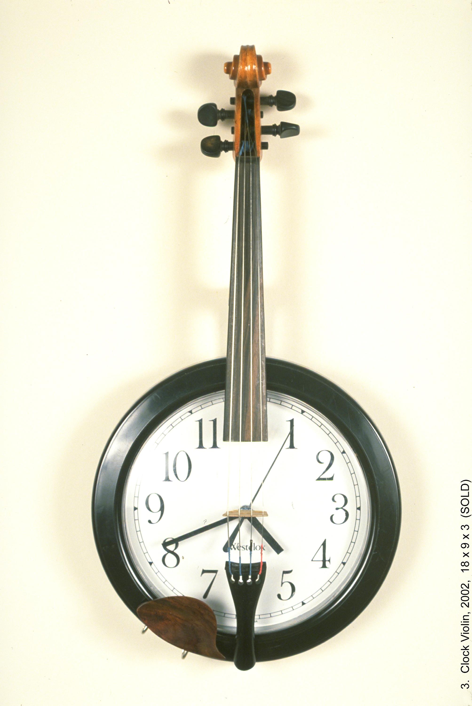 3 Clock Violin wt.jpg