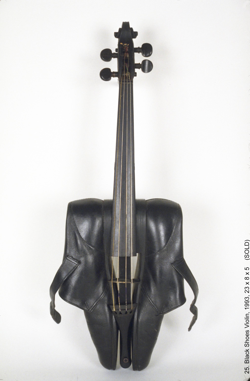 25 Black Shoes Violin wt.jpg