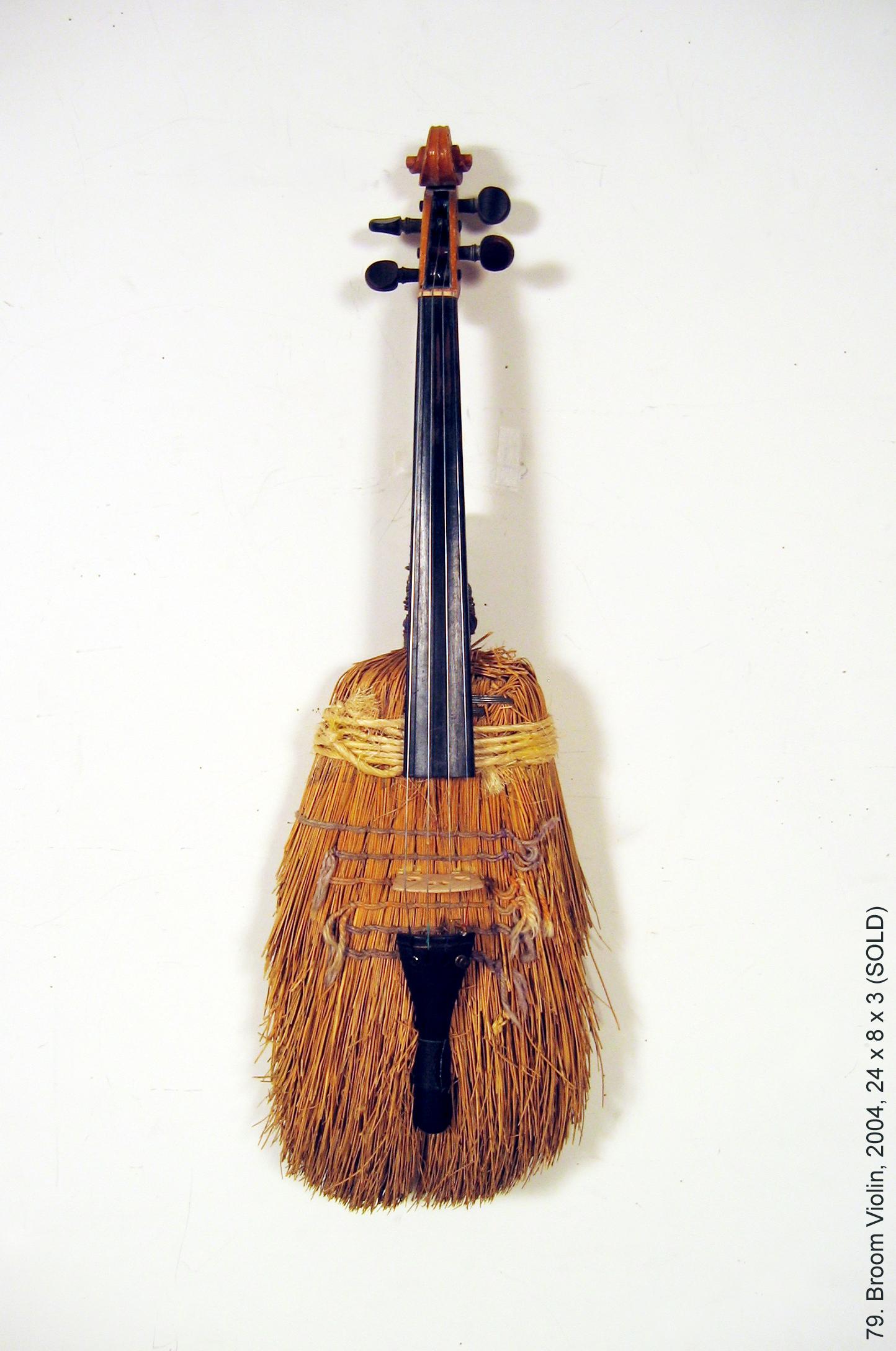 79 Broom Violin wt.jpg