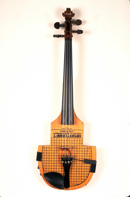 Paddle Viola.jpg