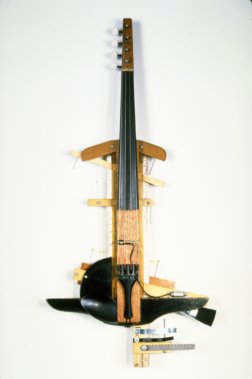 T-Square Violin.jpg