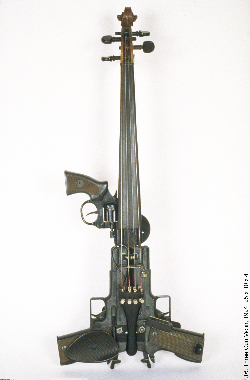 16 Three Gun Violin wt.jpg