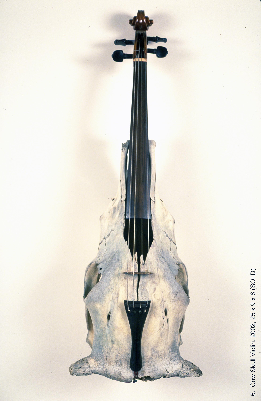 6 Cow Skull Violin wt.jpg
