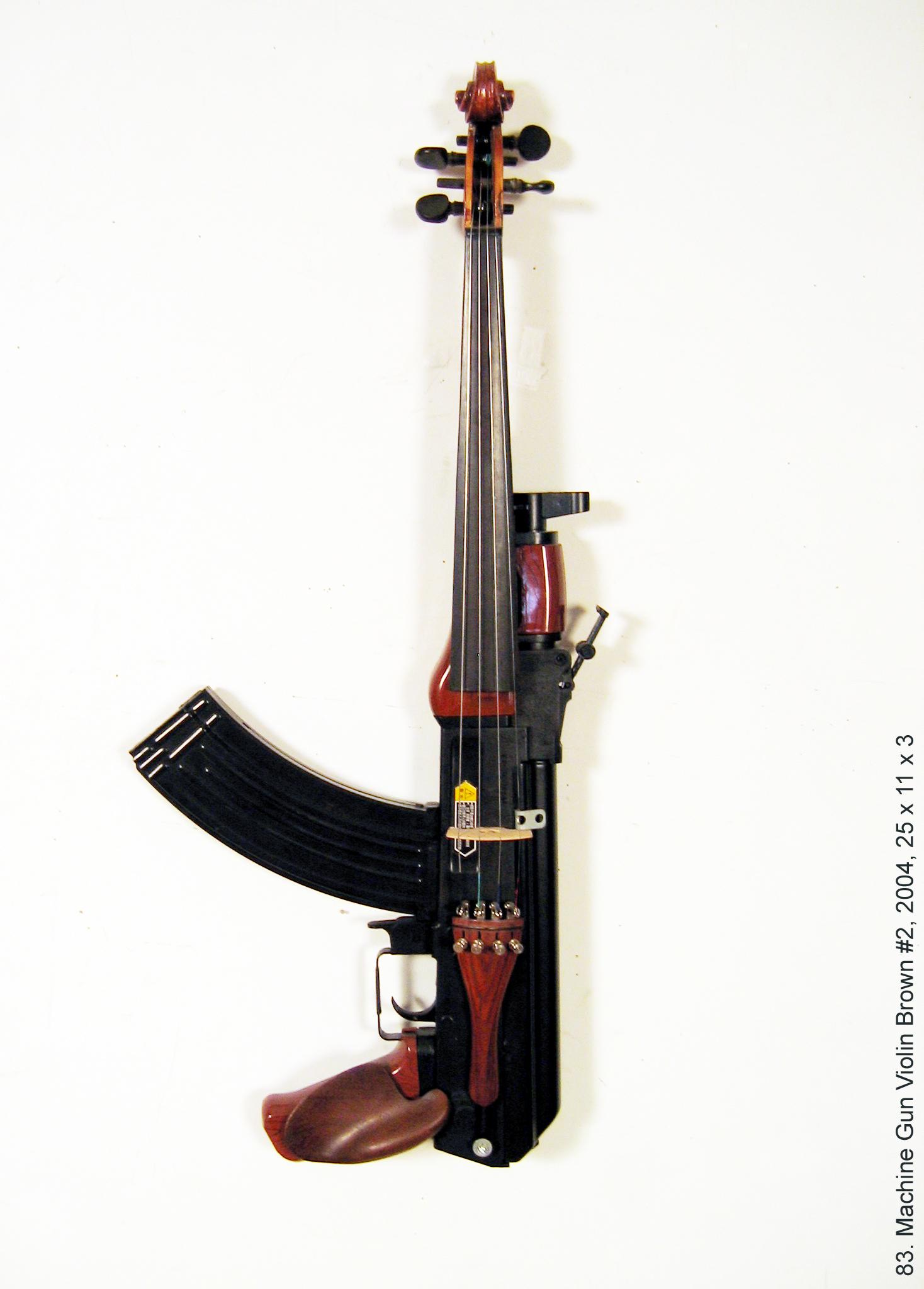 83 Machine Gun Violin Brown #2 wt.jpg