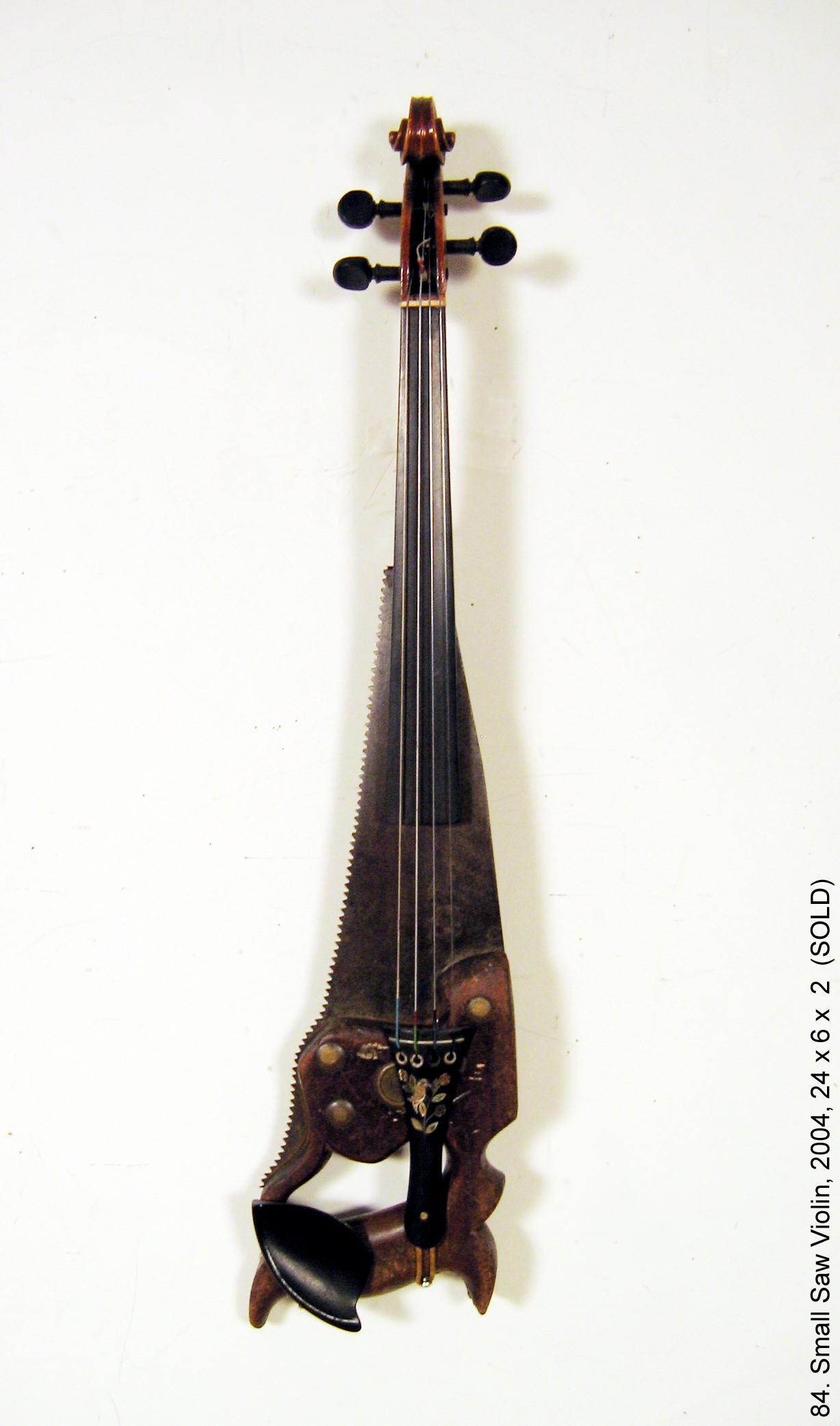 84 Small Saw Violin wt.jpg