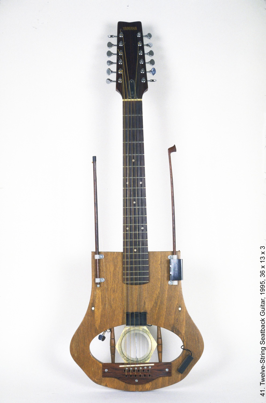 41 Twelve-String Seatback Guitar wt.jpg