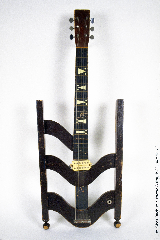 38 Chair Back  w. cutaway Guitar wt.jpg