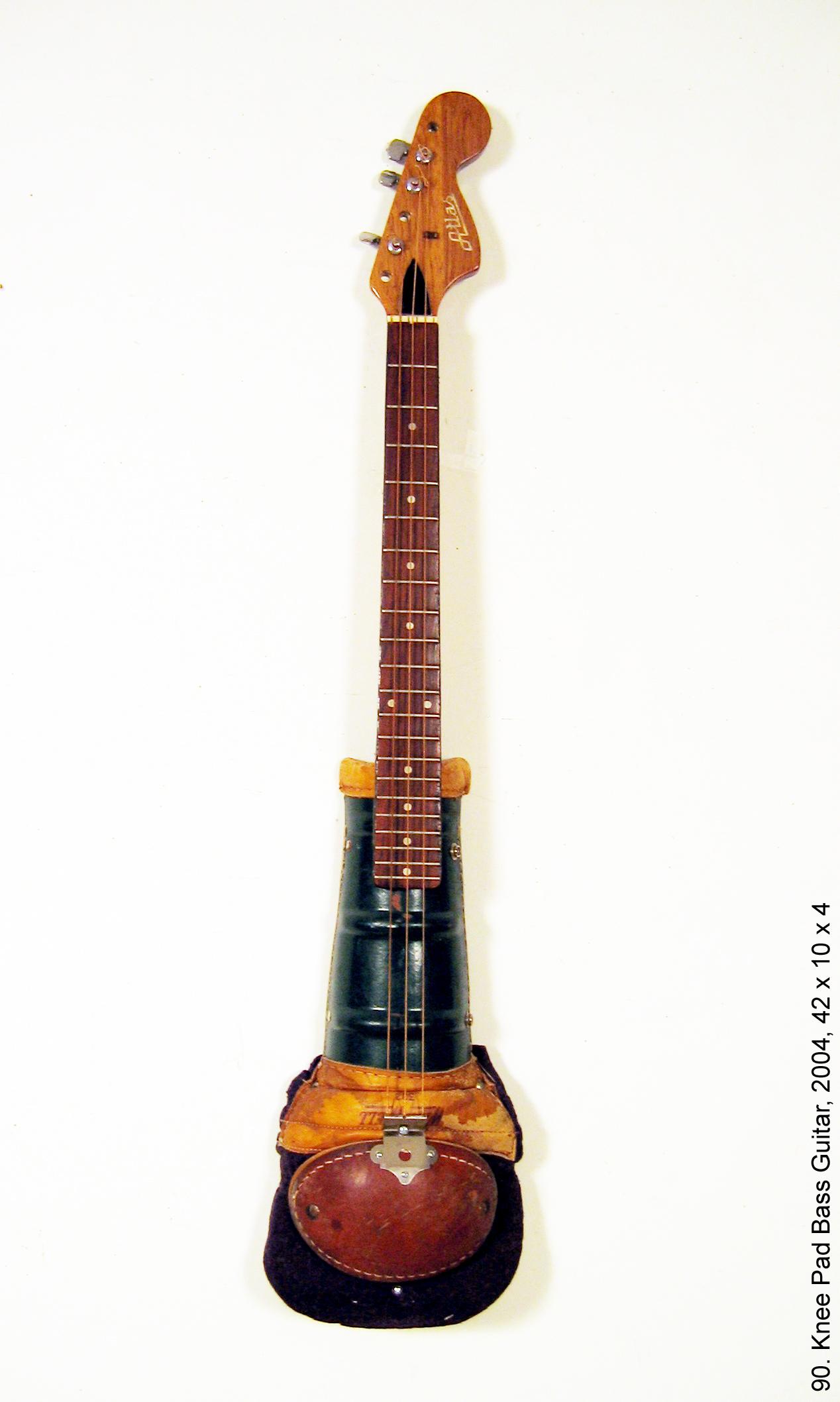 90 Knee Pad Bass Guitar wt.jpg