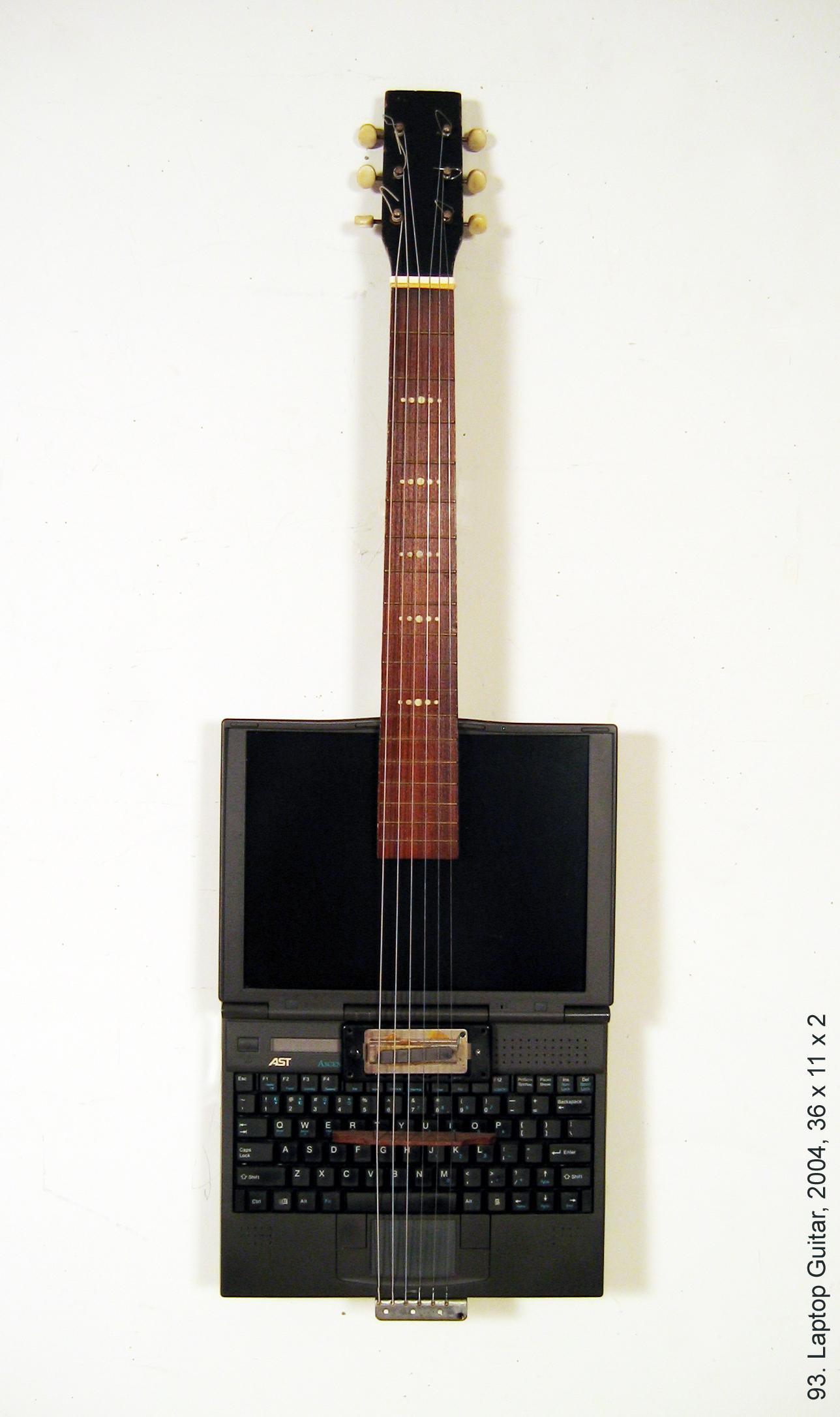 93 Laptop Guitar wt.jpg
