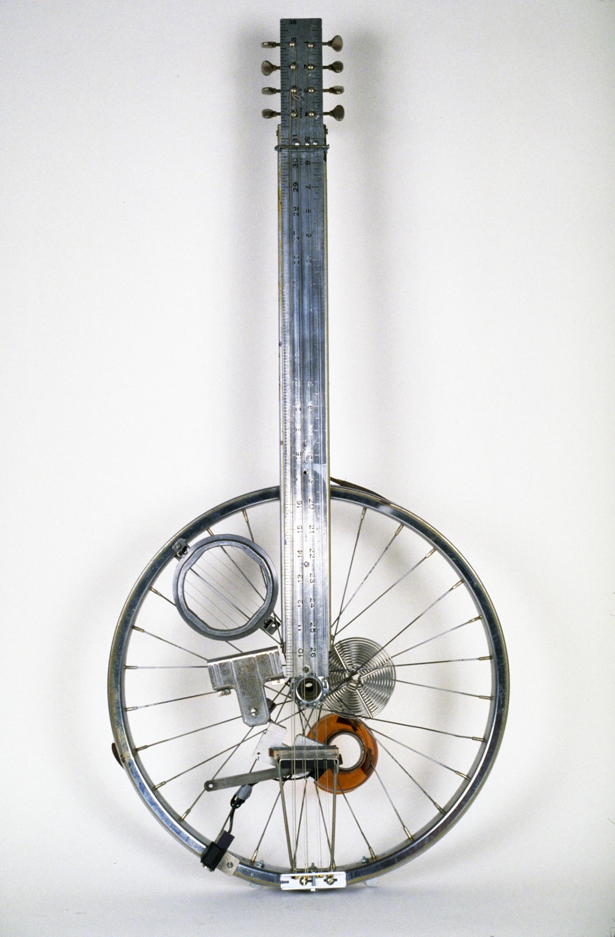Bike Wheel Guitar.jpg