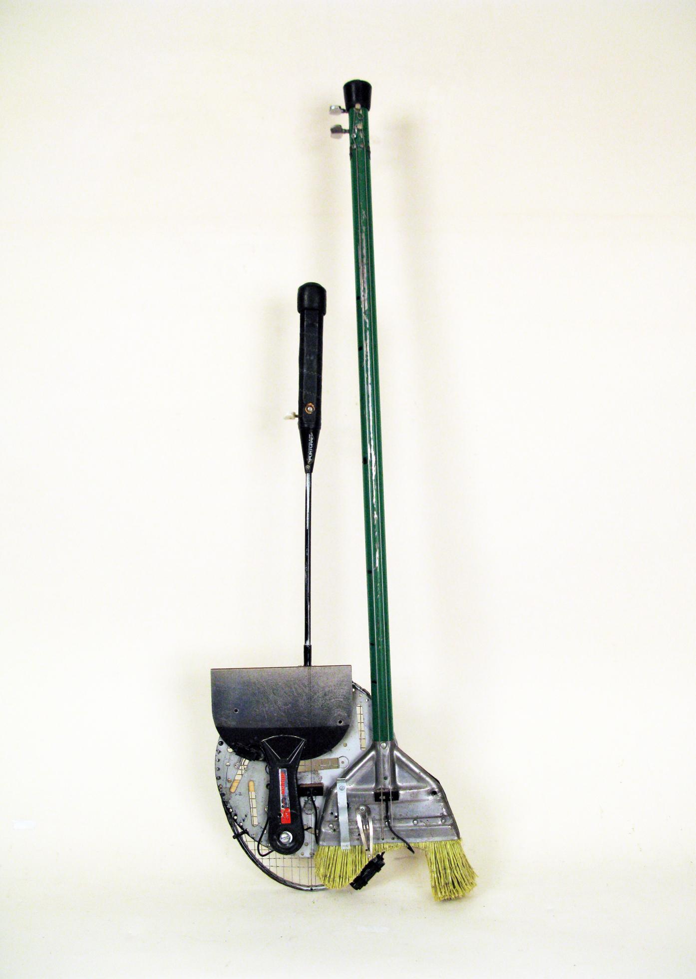 Broom Racket.jpg