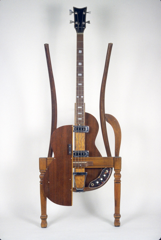 Chair Africa Bass Guitar.jpg