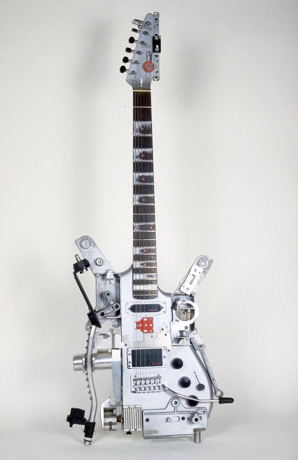 Sprinkler Guitar.jpg