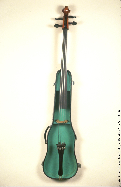 47 Open Violin Case Cello wt.jpg